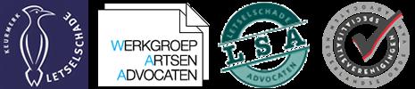 keurmerken Eindhoven