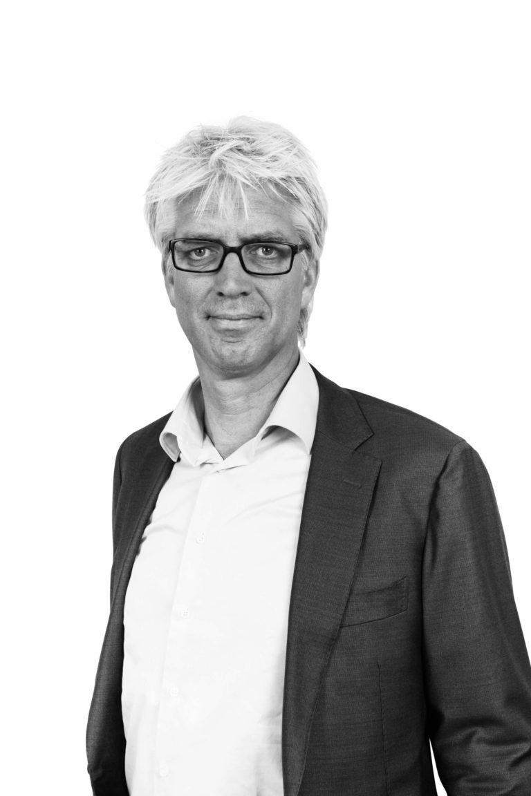 Nico van Bruggen